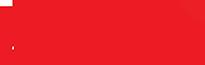 Edulab Laboratorios Logo